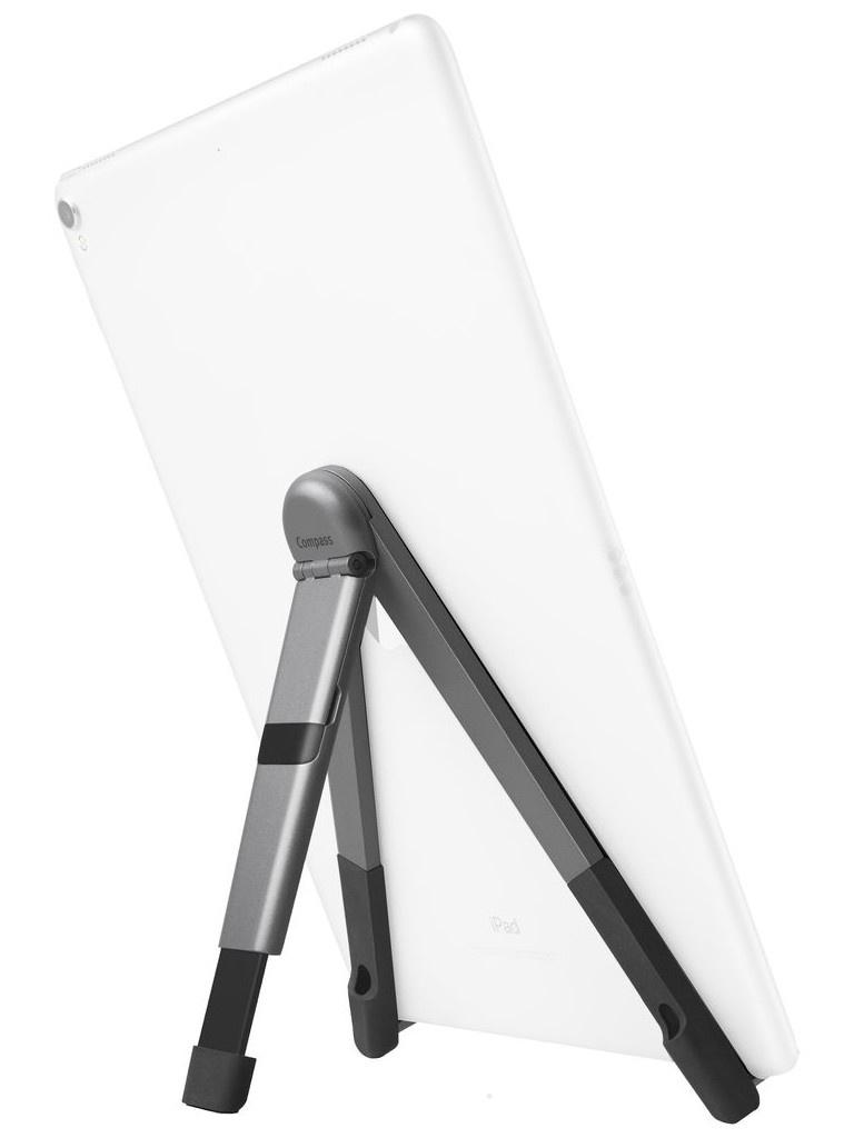 Подставка Twelve South Compass Pro для APPLE iPad / Mini 12-1805