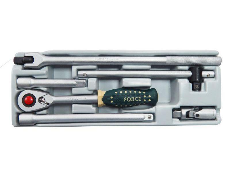 Ключ Rock Force RF-T40612 ключ rock force rf 681b21