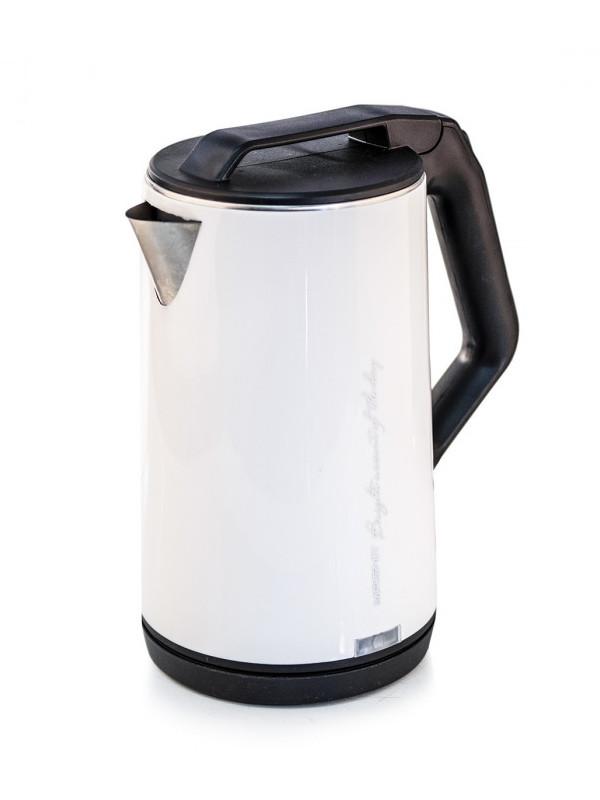 Чайник MAGNIT RMK-3215 цена 2017