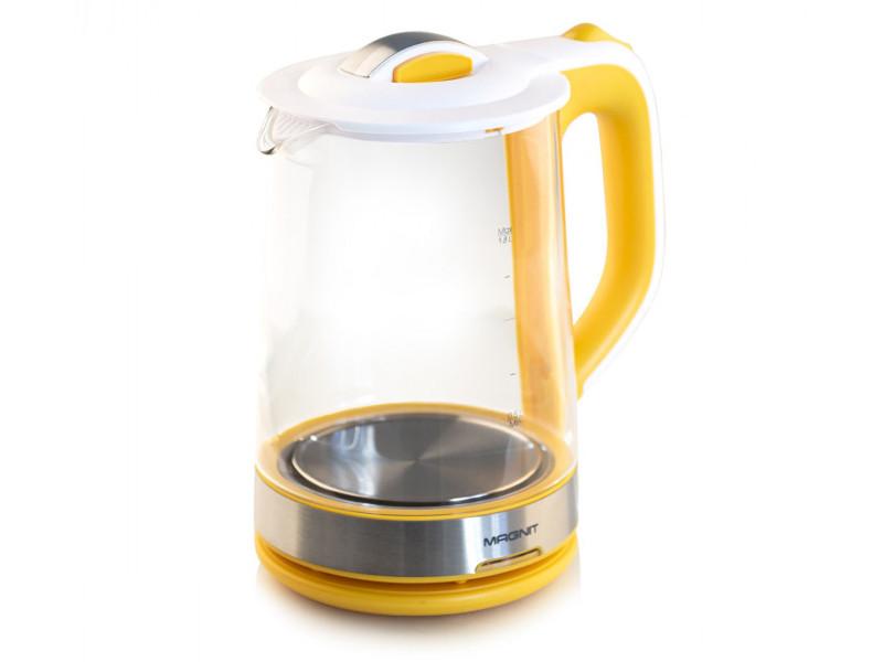Чайник Magnit RMK-3251 цена 2017