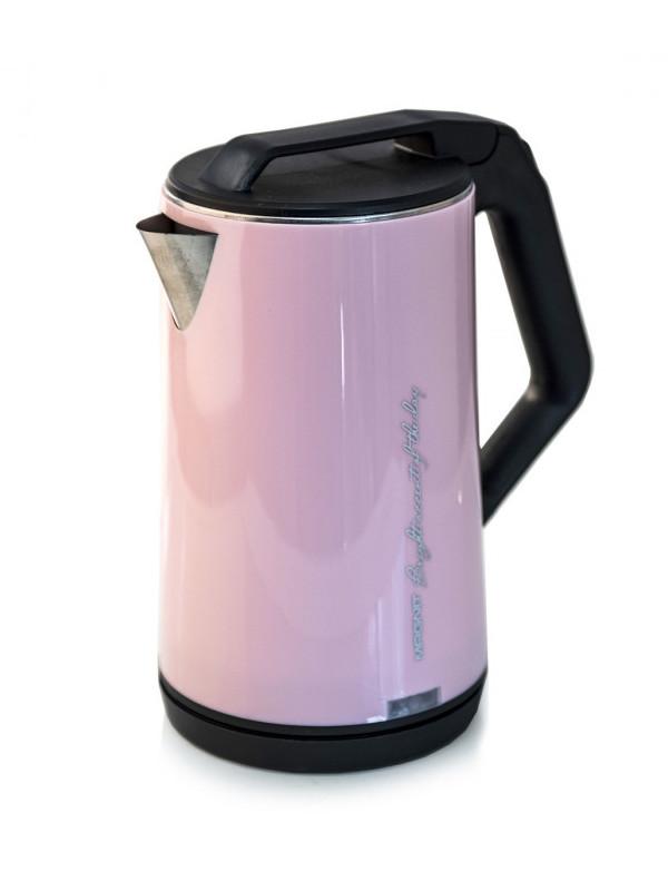 Чайник MAGNIT RMK-3214 цена 2017