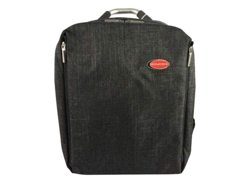 Сумка-рюкзак Rock Force RF-0110