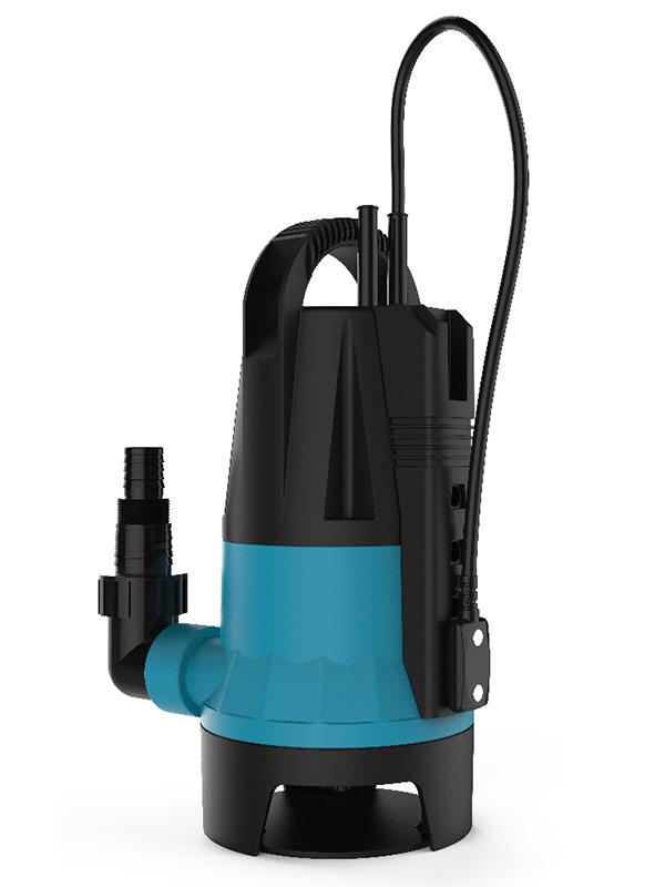 Насос IBO IPE400 (400 Вт) насос termica cw 400