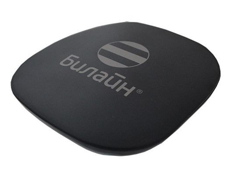 Медиаплеер Beeline IP-TV/OTT без HDD SWG2001B-A