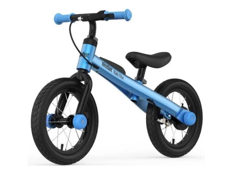 Беговел Ninebot Kids Bike 12 Blue N1KB12