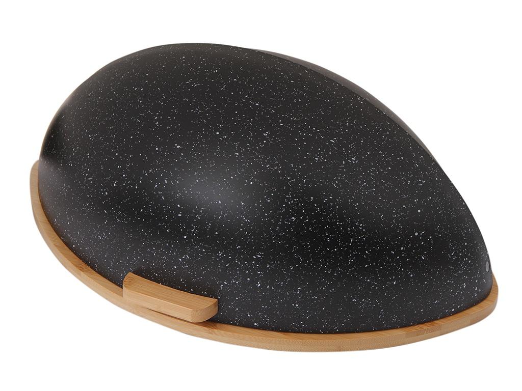 Хлебница Olaff 184-18001 velante 184 207 06