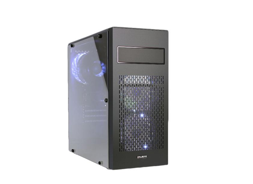 Компъютер Игровой ПК №1 Выгодный набор + серт. 200Р!!!