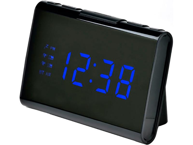 Часы BVItech BV-34BKR
