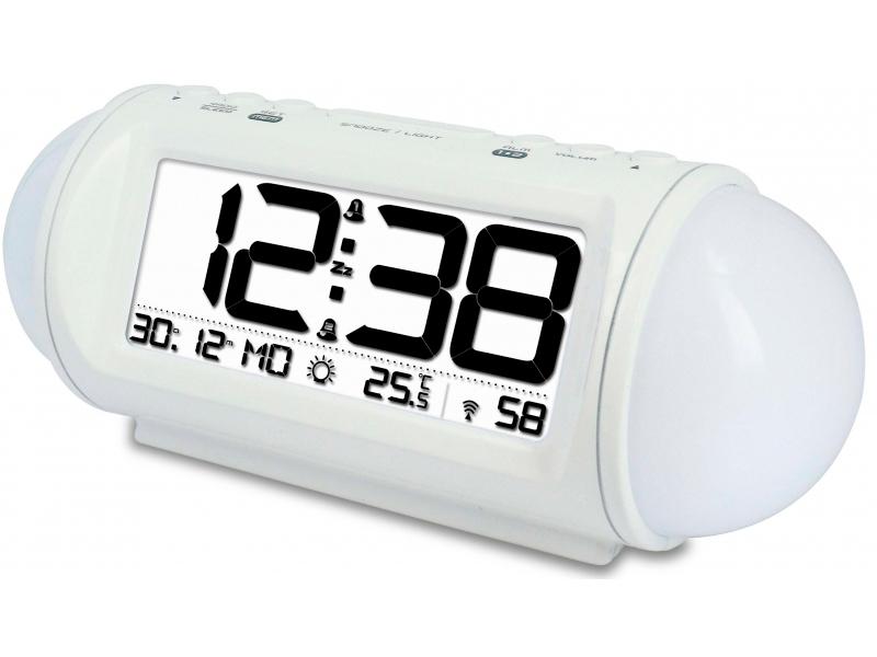 Часы BVItech BV-47Wxx