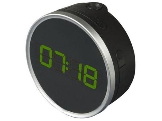 Часы BVItech BV-499GPL
