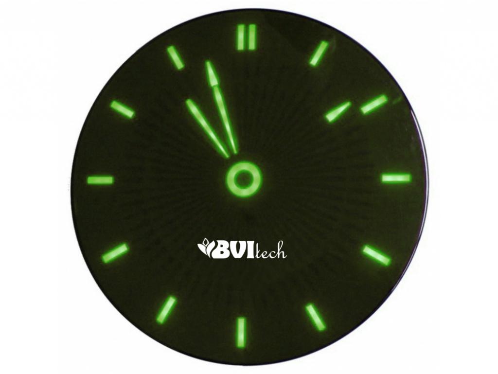 Часы BVItech BV-111GKx