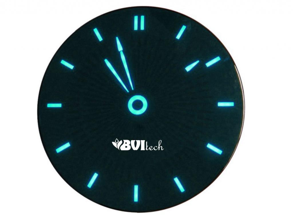 Часы BVItech BV-111BKx