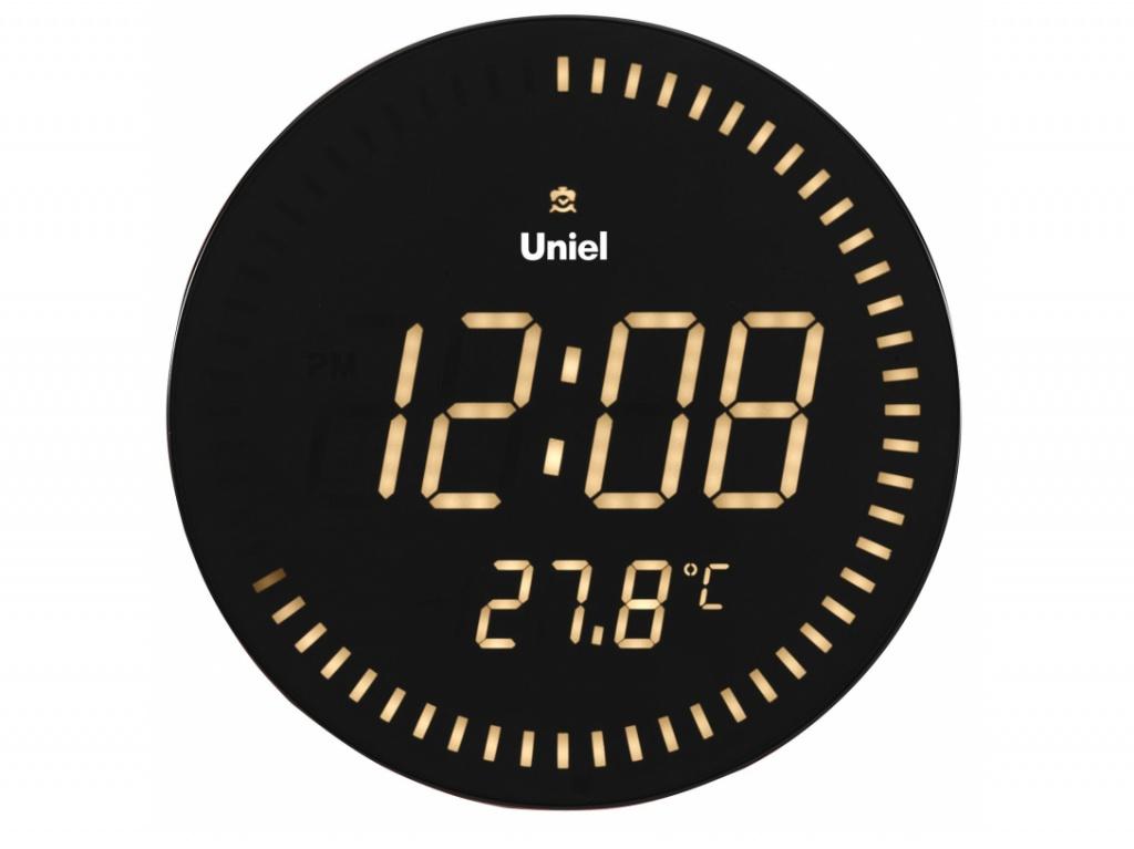 Часы BVItech BV-10YKx