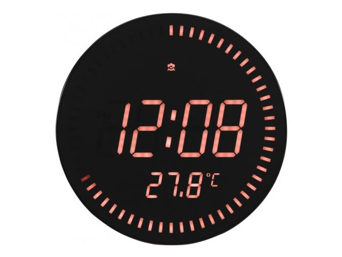 Часы BVItech BV-10RKx