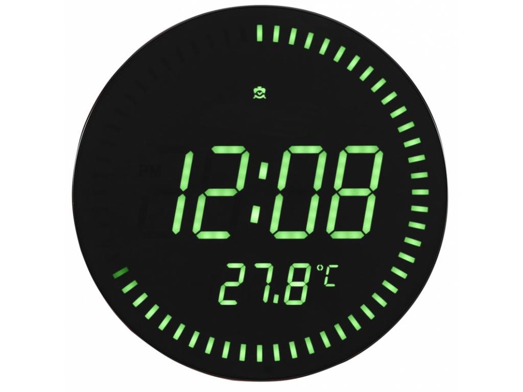 Часы BVItech BV-10GKx