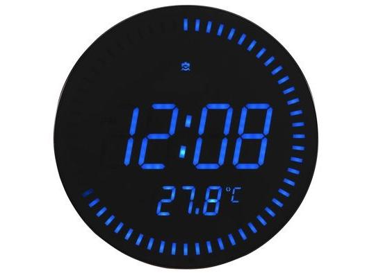 Часы BVItech BV-10BKx