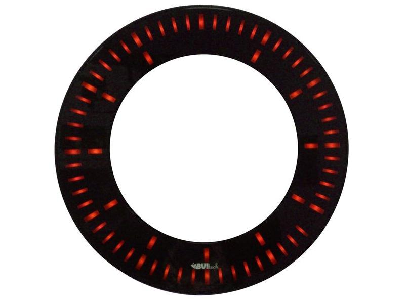 Часы BVItech BV-101RKx цена 2017