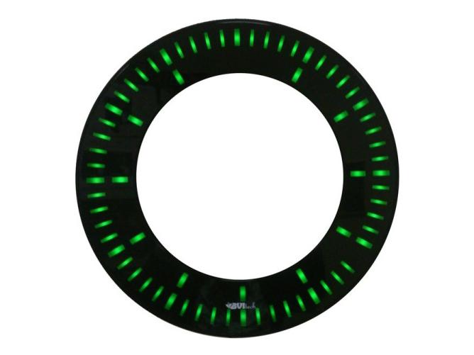 Часы BVItech BV-101GKx
