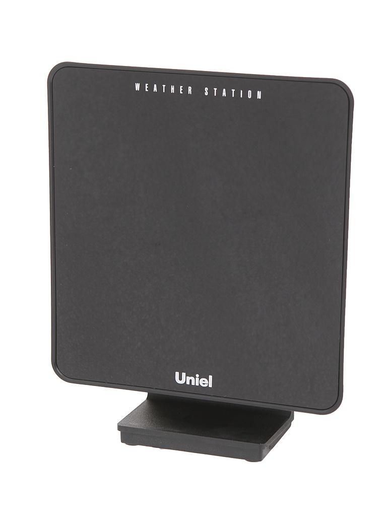 Погодная станция Uniel UTV-65BKX