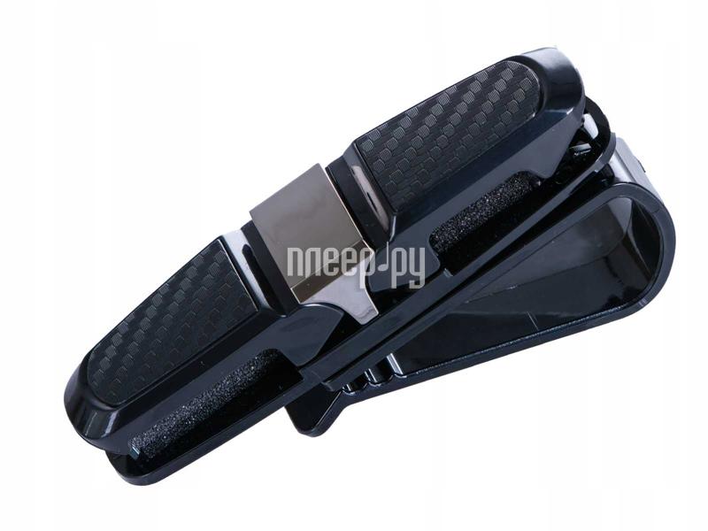 Держатель-клипса Activ KL02 Black 117117