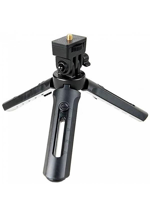 Фото - Мини-штатив Godox MT-01 27559 сверло hammer flex 202 125 dr mt 13 0мм 151 101мм металл din338 hss g tin