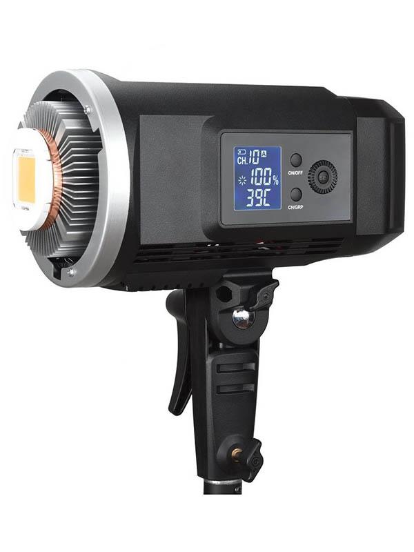 Студийный свет Godox SLB60W 26299