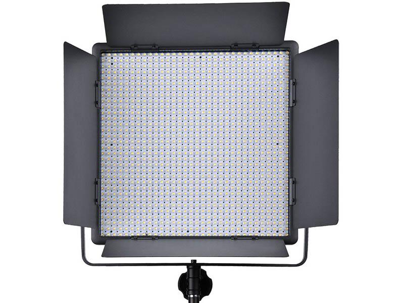 Студийный свет Godox LED1000W 26293