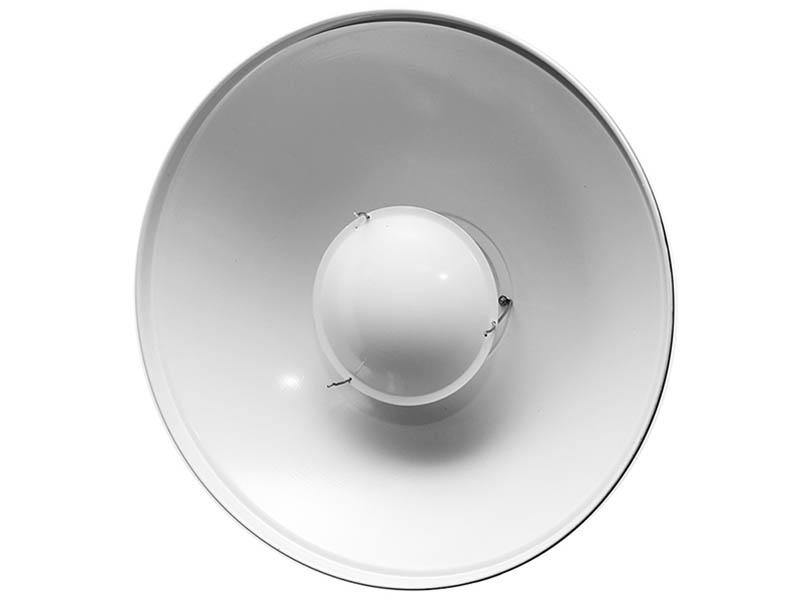 Тарелка портретная Godox BDR-W420 27565