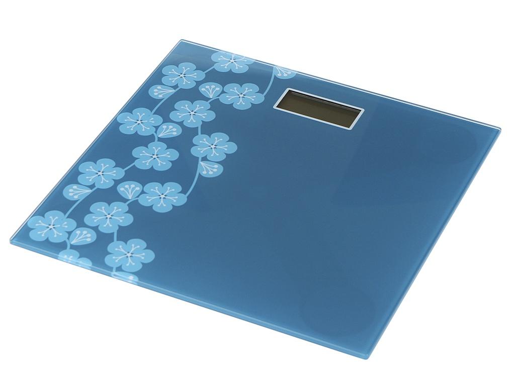 Весы напольные Tefal PP1079 весы tefal pp1212