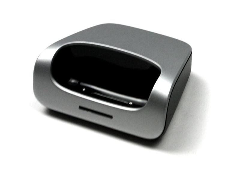 Аксессуар Зарядное устройство Unify L30250-F600-C451.