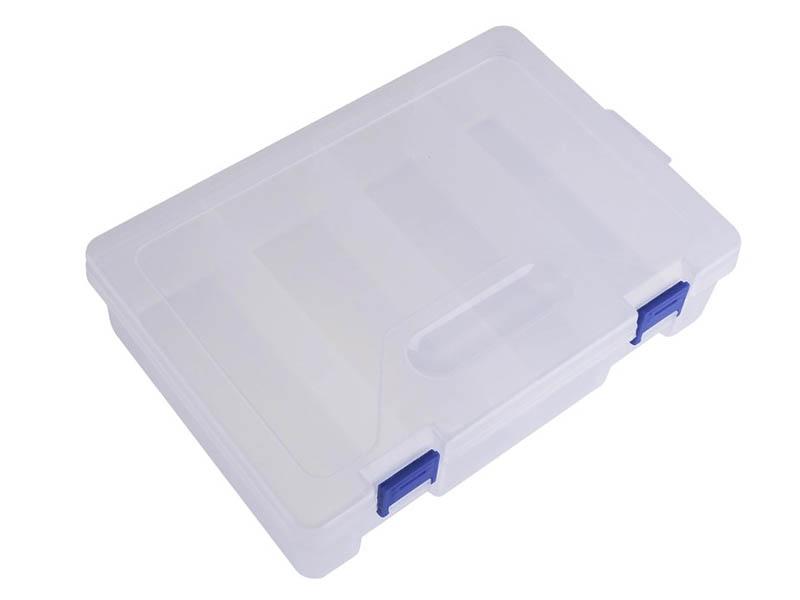 Ящик для инструментов Deko DKTB33 065-0838 ящик для инструментов deko dktb34 065 0839