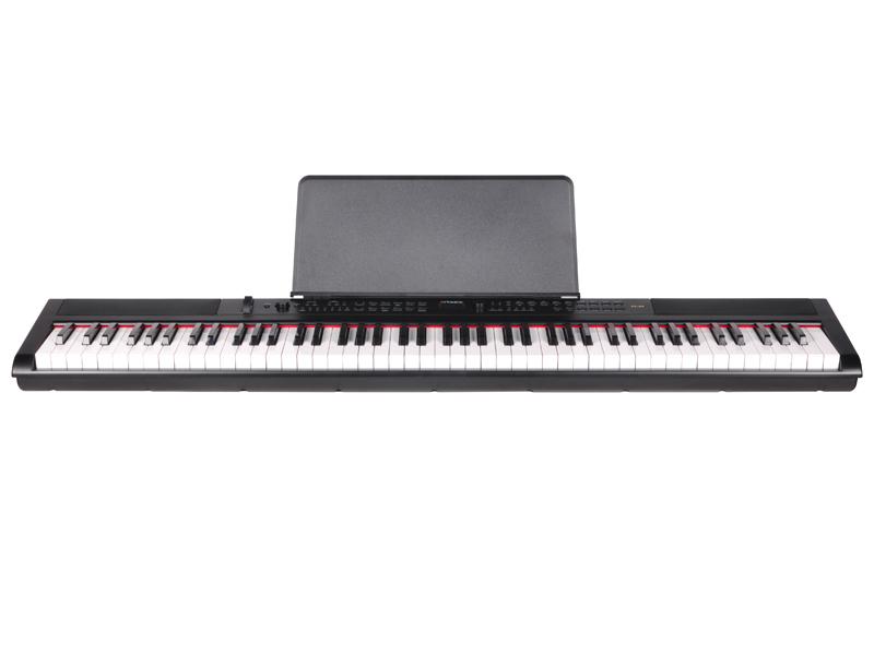 Цифровое фортепиано Artesia PE-88