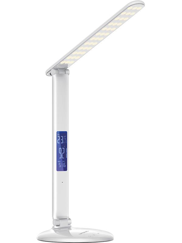 Настольная лампа National NL-62LED