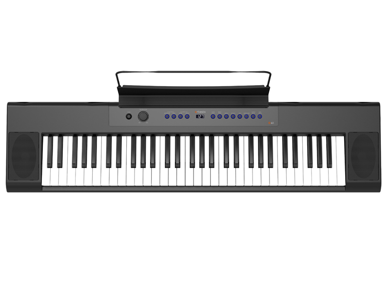 Цифровое фортепиано Artesia A-61 Black