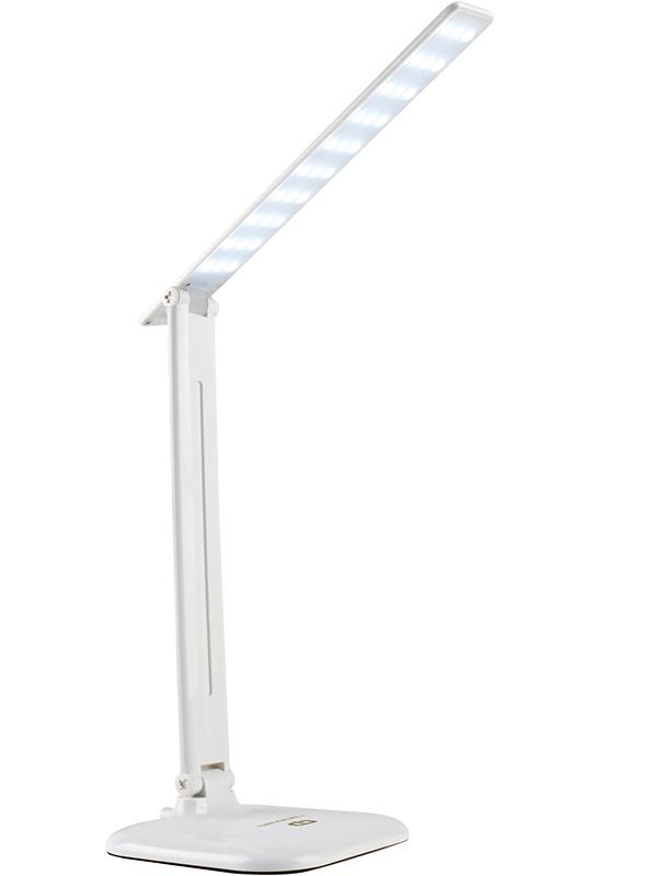 Настольная лампа National NL-31LED