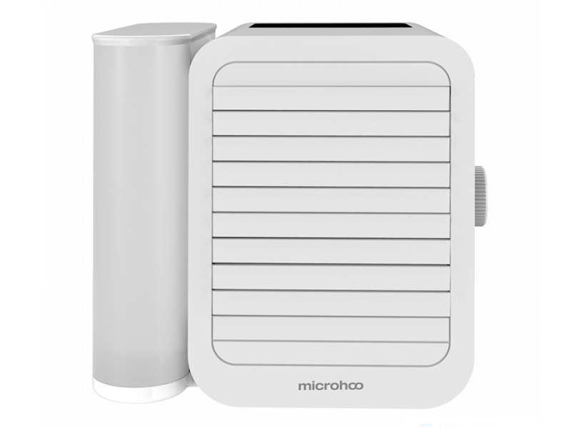Кондиционер Xiaomi Microhoo Personal Air Conditioning White MH01R