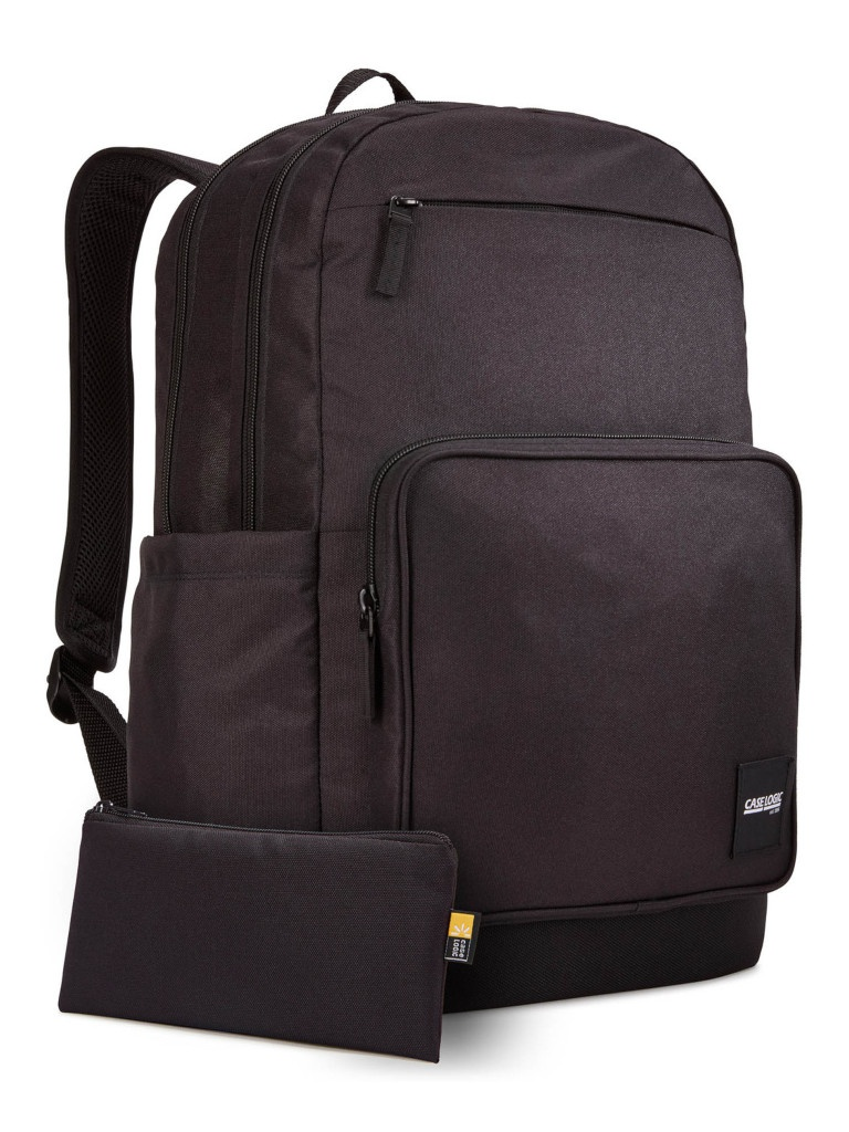 Рюкзак Case Logic 15.6-inch Query 29L Black CCAM4116BLK