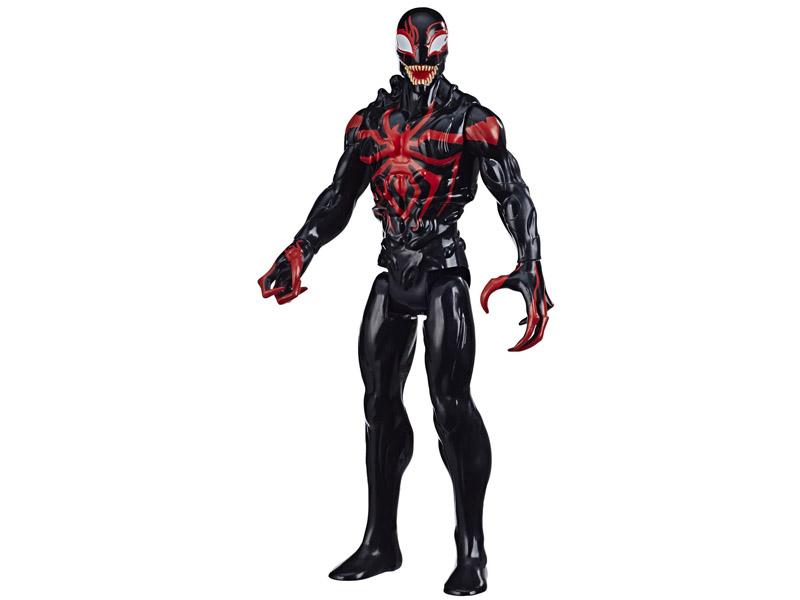 Игрушка Hasbro Spider-Man фигурка Веном Титан E86865L0