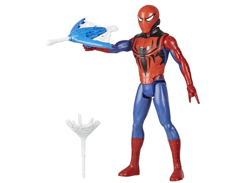 Игрушка Hasbro Spider-Man Человек паук E73445L0