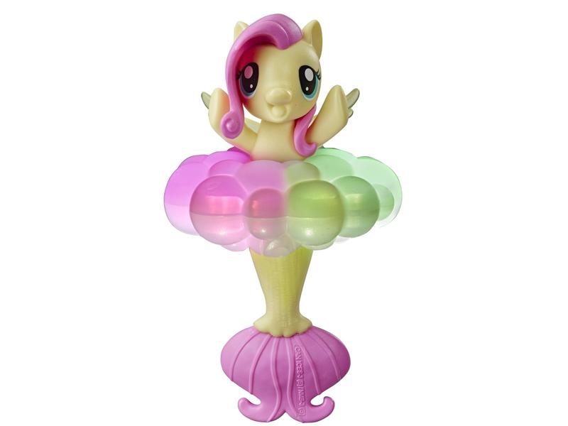 Игрушка Hasbro Пони морская коллекция E5108EU4