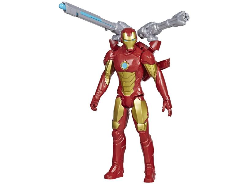 Игрушка Hasbro Игровой набор Железный человек, Титан 30cm E73805L0