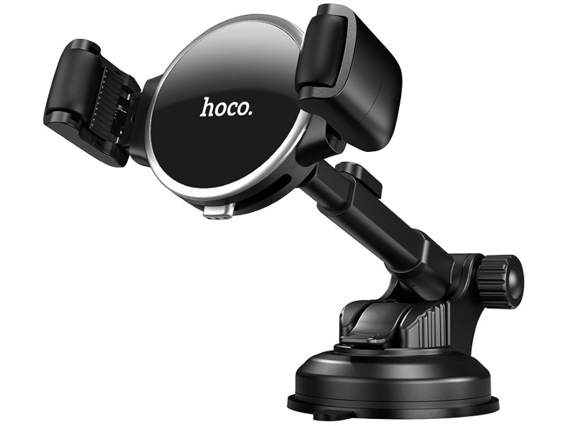 Держатель Hoco S12 Lite