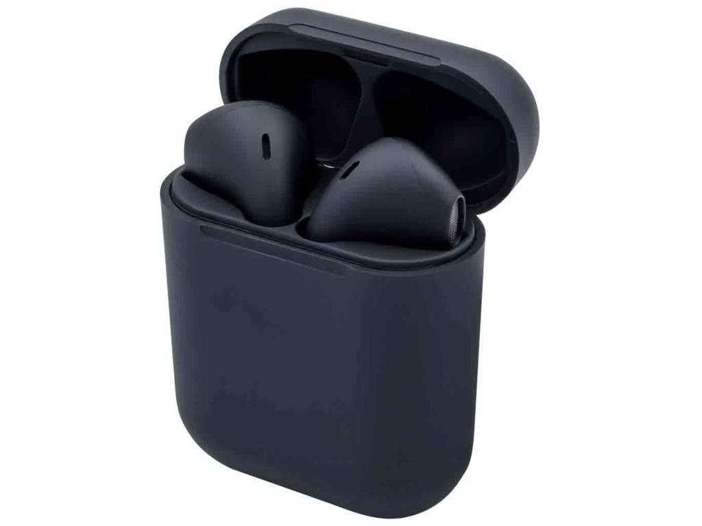 Наушники BQ BHS-01 Black