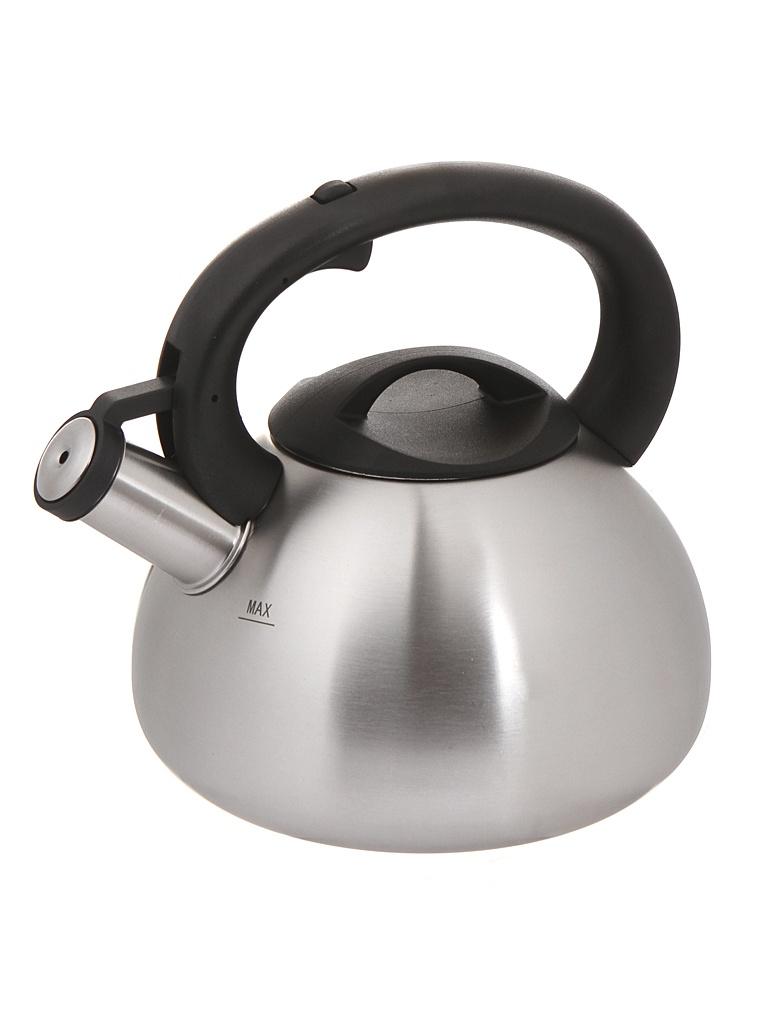 Чайник Tefal C7921024 2,5 л