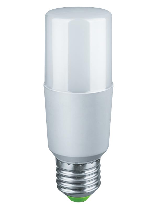 Лампочка Navigator NLL-T39-10-230-6.5K-E27 61 467