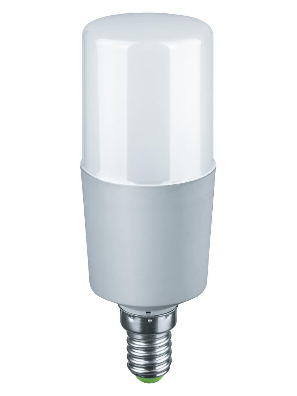 Лампочка Navigator NLL-T39-10-230-6.5K-E14 61 470