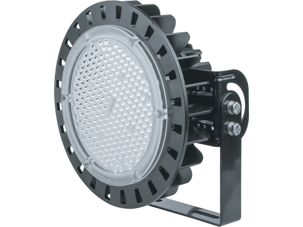 Светильник Navigator NHB-P5-100-5K-120D-LED 61 510