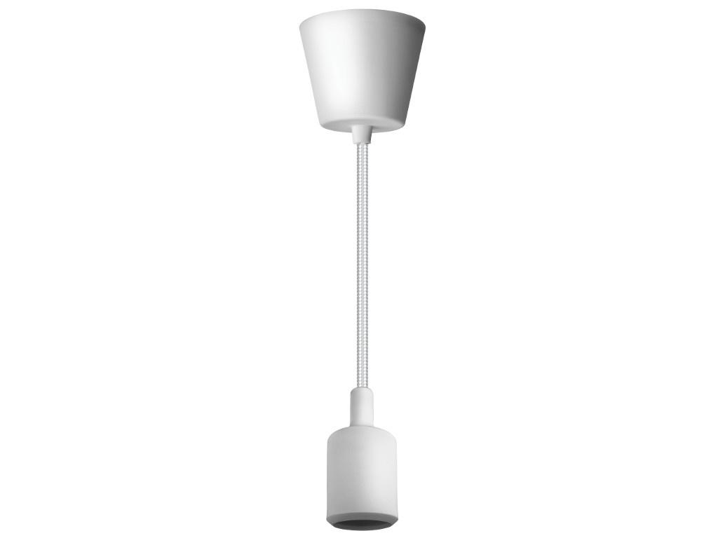 Светильник Navigator NIL-SF02-001-E27 White 61 522