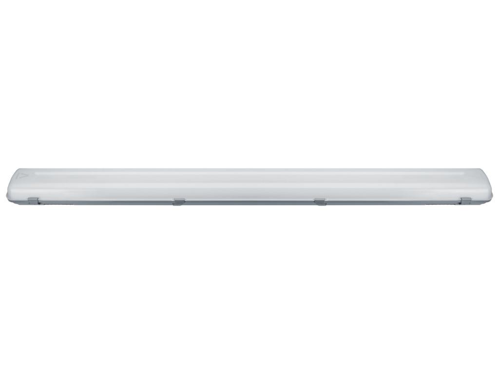 Светильник Navigator DSP-AC-40-IP65-LED-A1 14 273