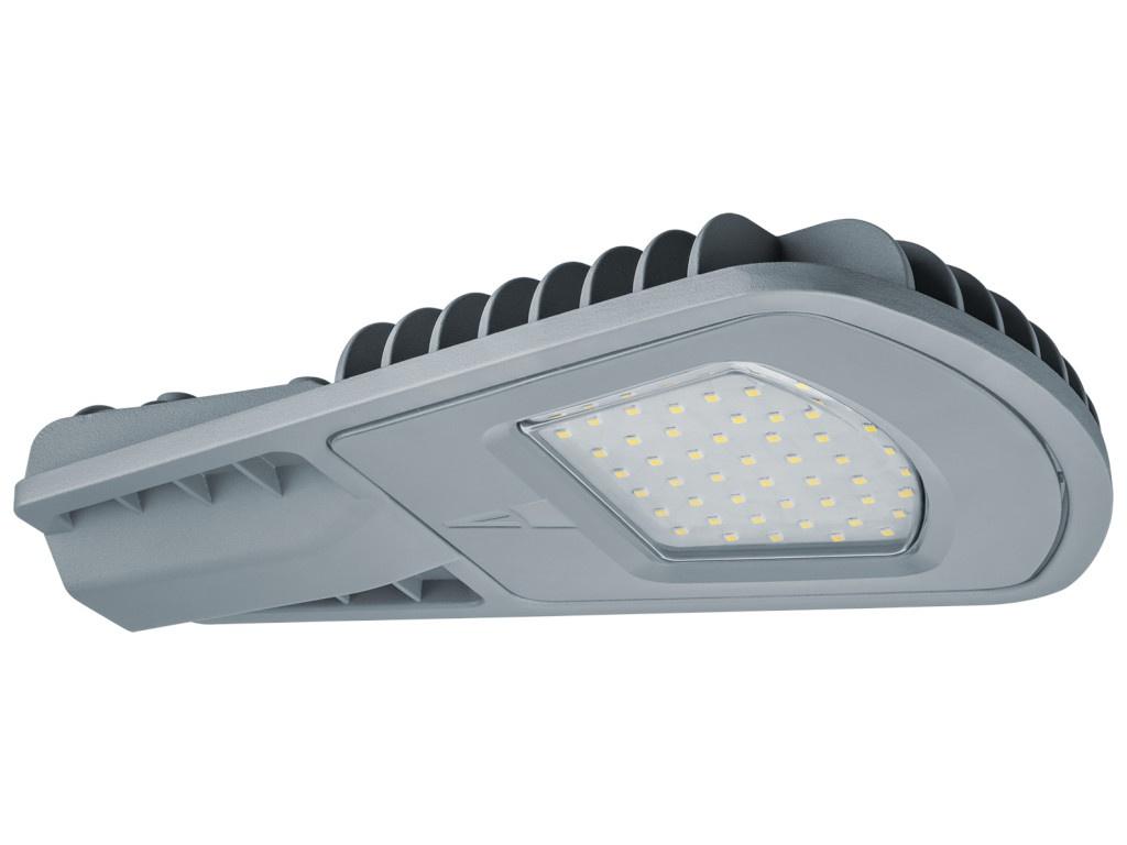 Светильник Navigator NSF-PW6-60-5K-LED 14 200